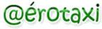 Logo aerotaxi