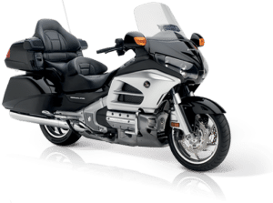 Taxi moto Roissy Charles-de-Gaulle
