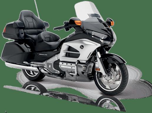 taxi moto roissy cdg liberty. Black Bedroom Furniture Sets. Home Design Ideas