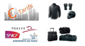 tarifs taxi moto taxi paris orly roissy cdg liberty. Black Bedroom Furniture Sets. Home Design Ideas