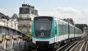 Grève de la RATP mardi 4 novembre 2014
