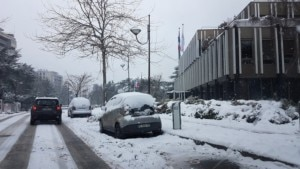LibertyTrans moto taxi Vélizy-Villacoublay Place de l'Hotel de Ville 78140