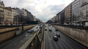 Liberty VTC taximoto & scooter Avenue Charles de Gaulle 92200 Neuilly sur Seine
