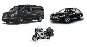 Libery-Trans-VTC-Taxi-moto-Paris
