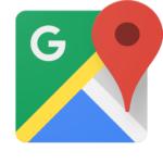 Google Mao