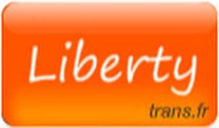 (c) Libertytrans.fr
